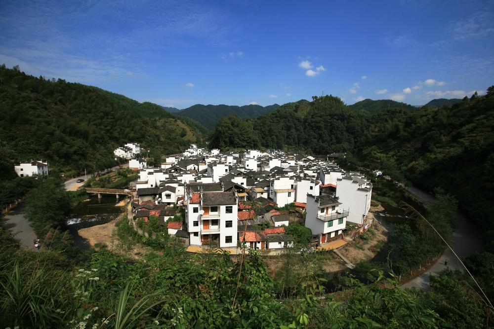 乡村景观在风景园林规划与设计中的意义