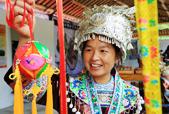 特色旅游商品、手工艺品、民俗纪念品加工特色村